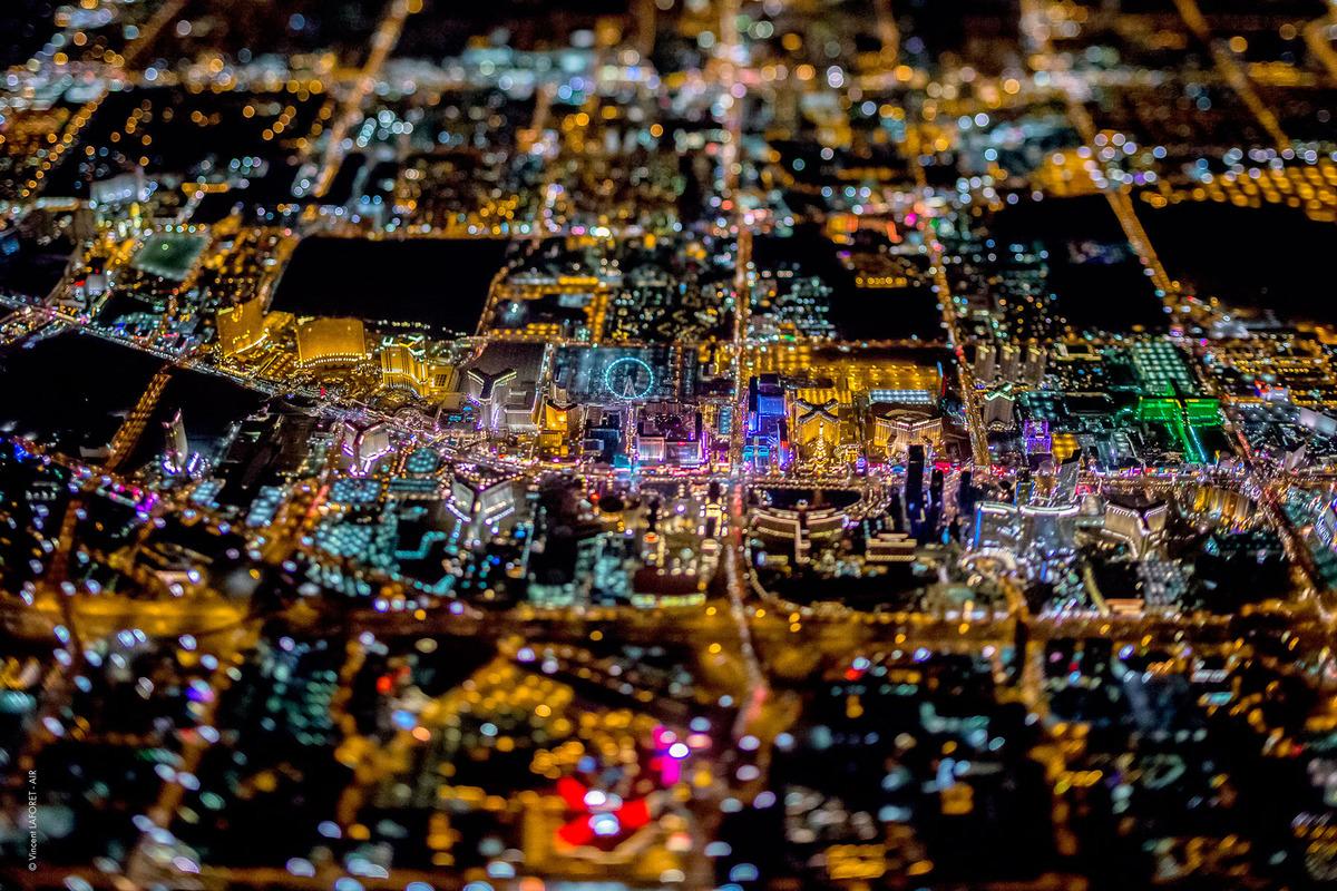 Vegas-Above-1