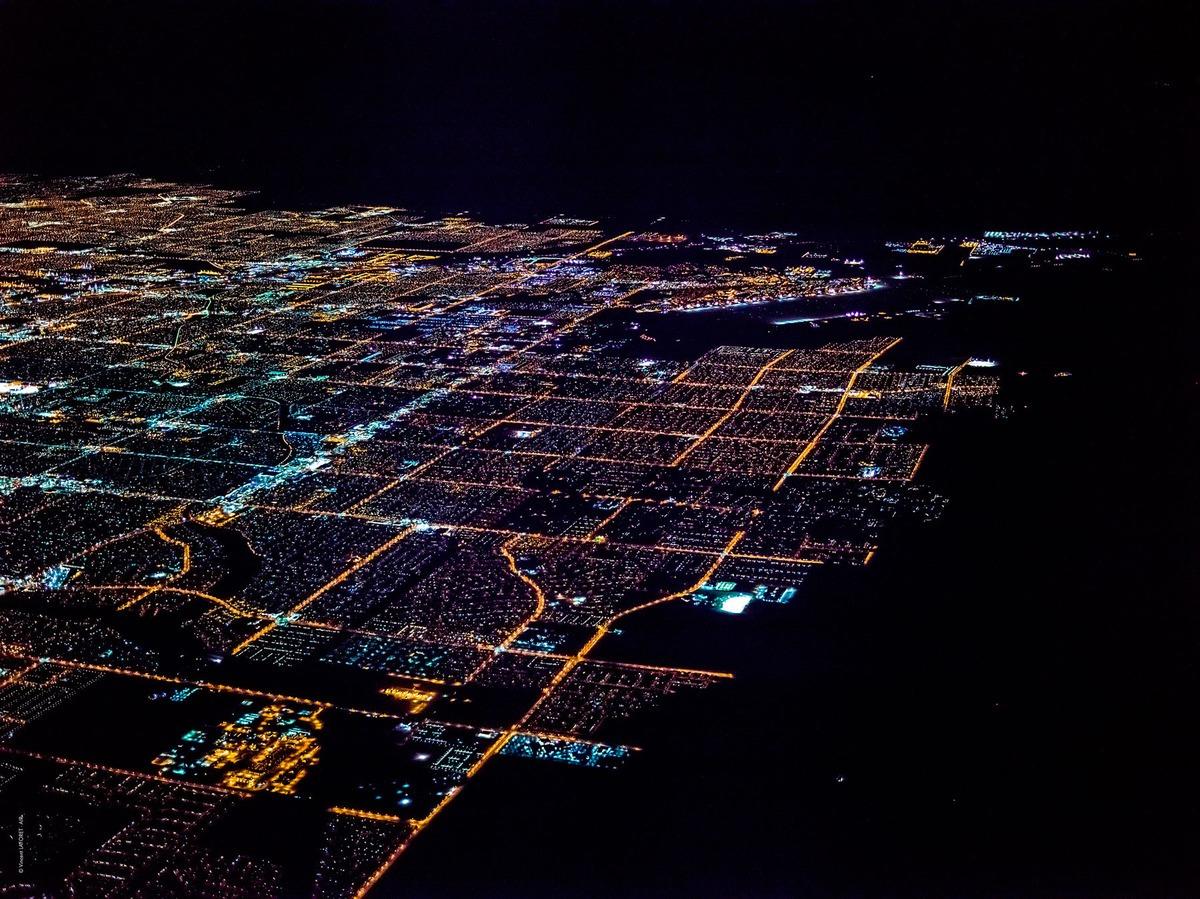 Vegas-Above-6