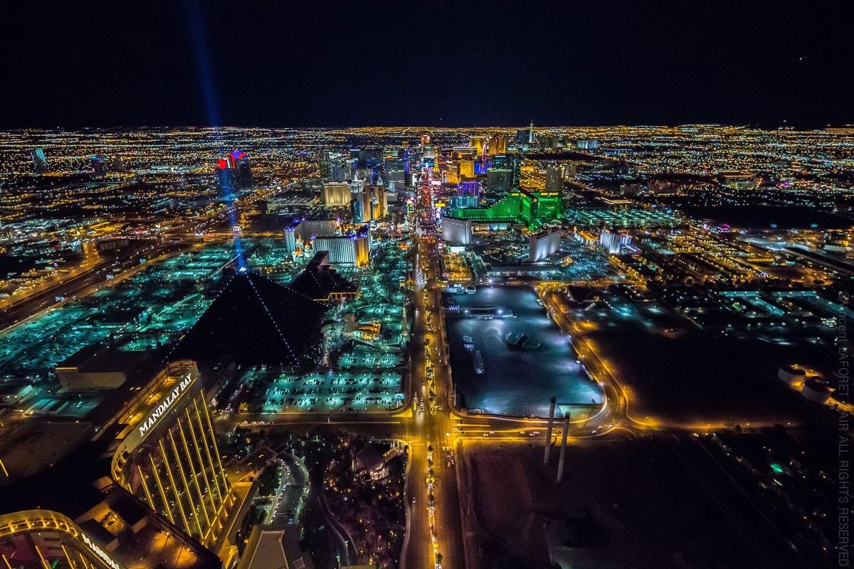 Vegas-Above-7