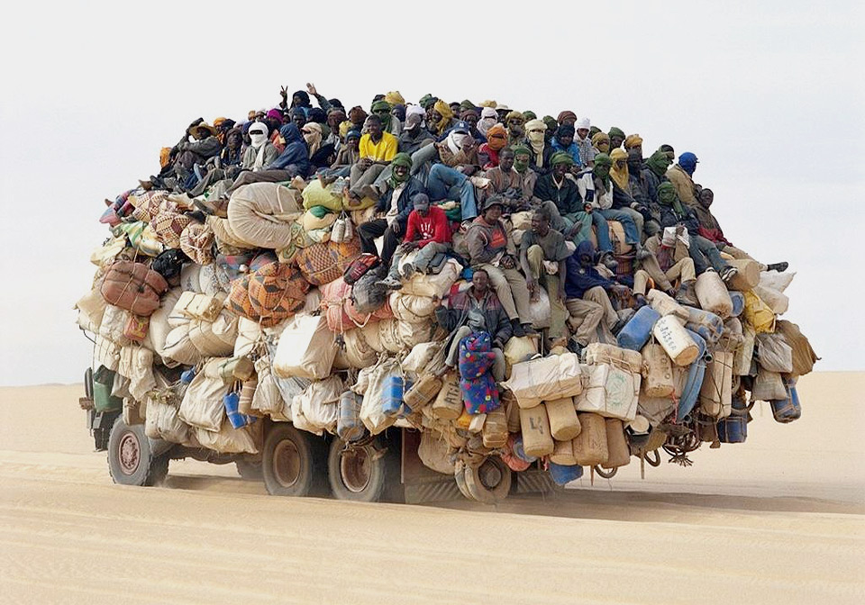 a-little-bit-crowded-transport