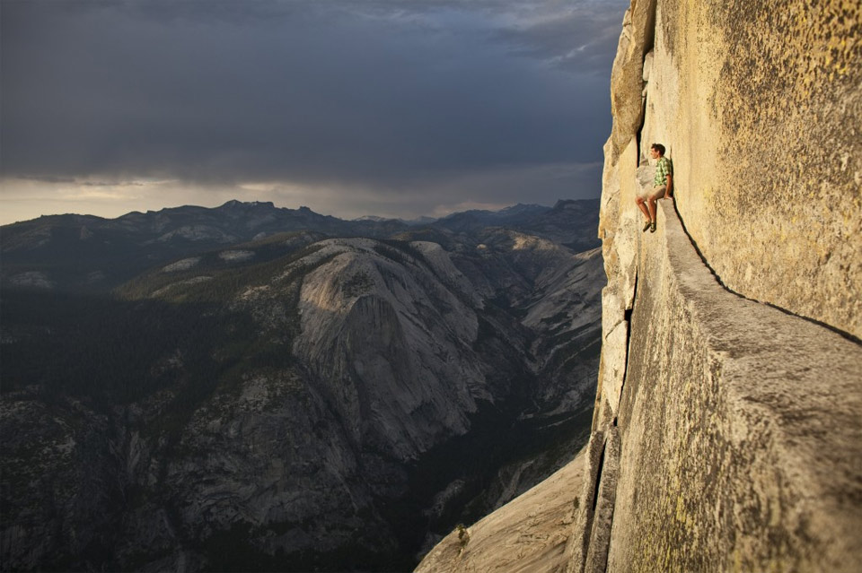 free-climber-and-californias-yosemite-valley