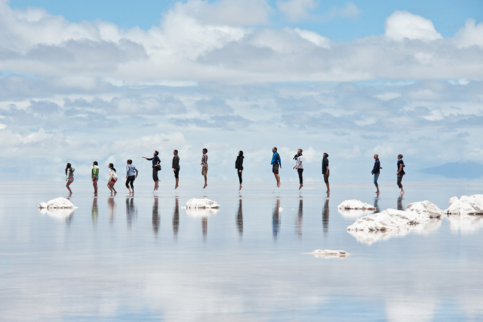 jump-at-bolivian-salt-flat