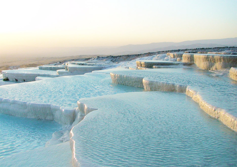pamukkale-aka-cotton-castle-turkey