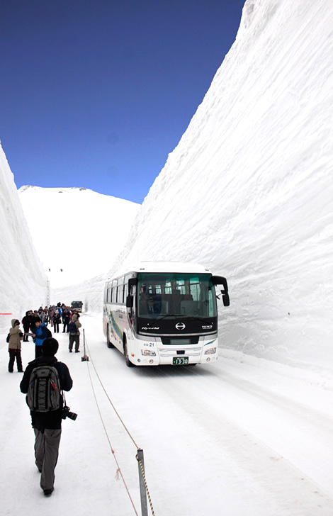 http://www.alpen-route.com/