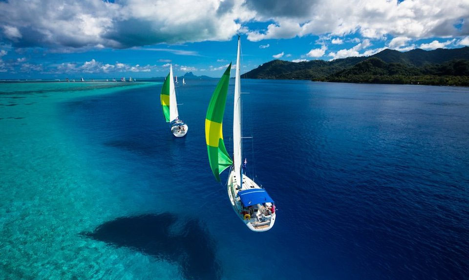 sailing-regatta-tahiti