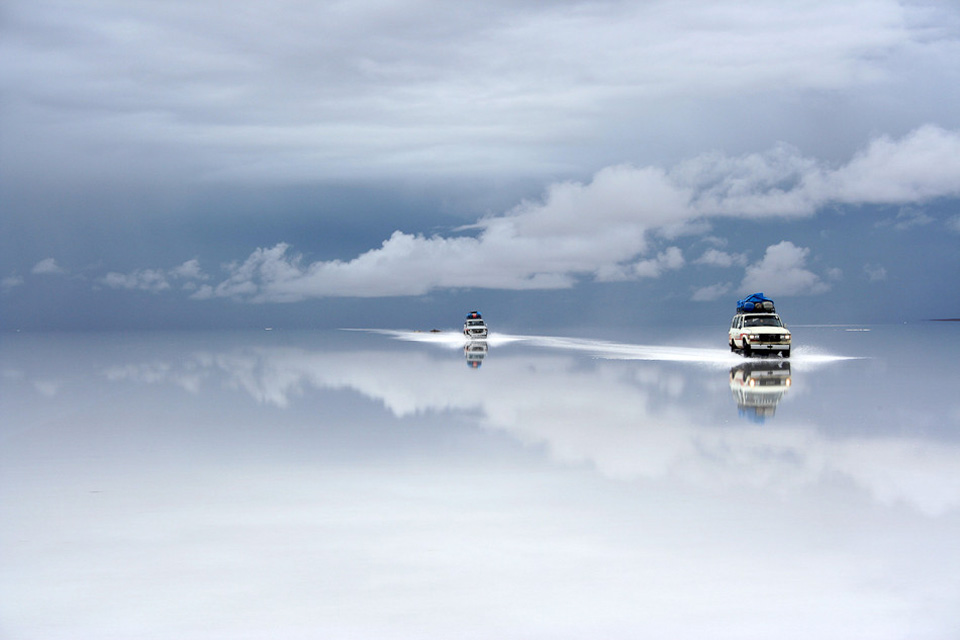 salt-desert-after-the-rain-bolivia