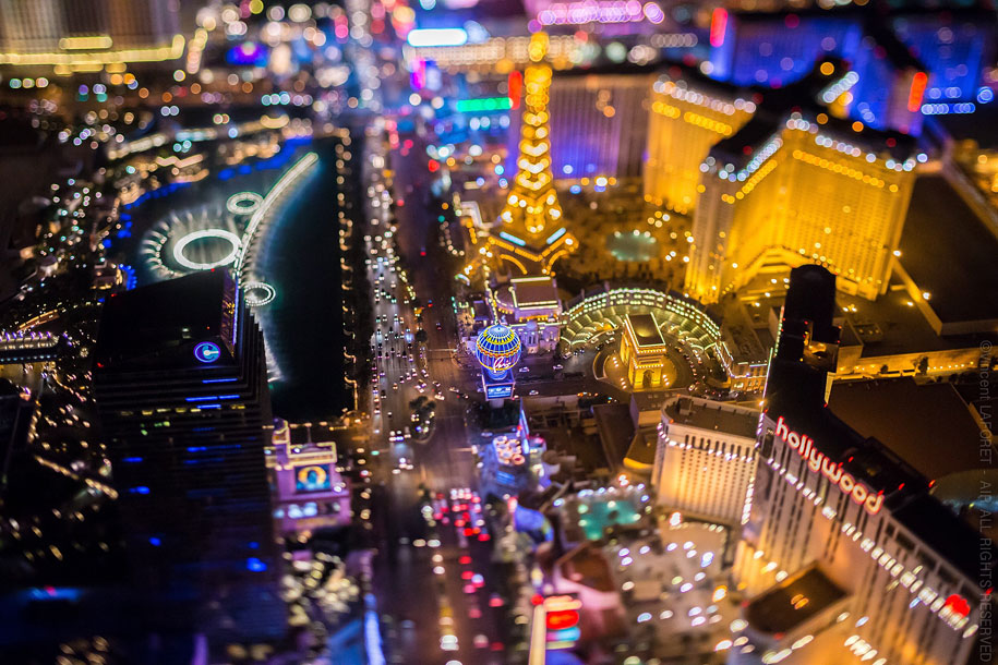 sin-city-las-vegas-aerial-photography-vincent-laforet-11