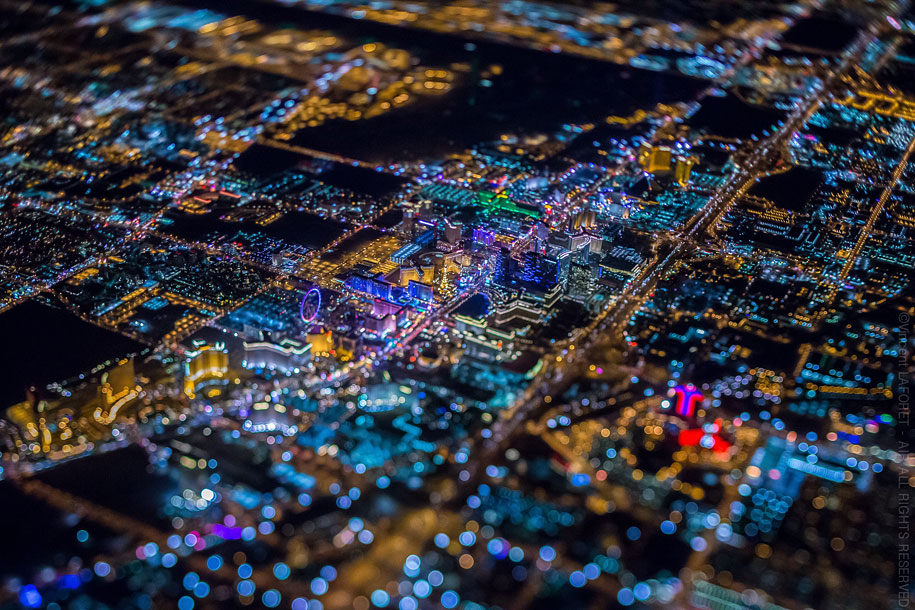 sin-city-las-vegas-aerial-photography-vincent-laforet-22