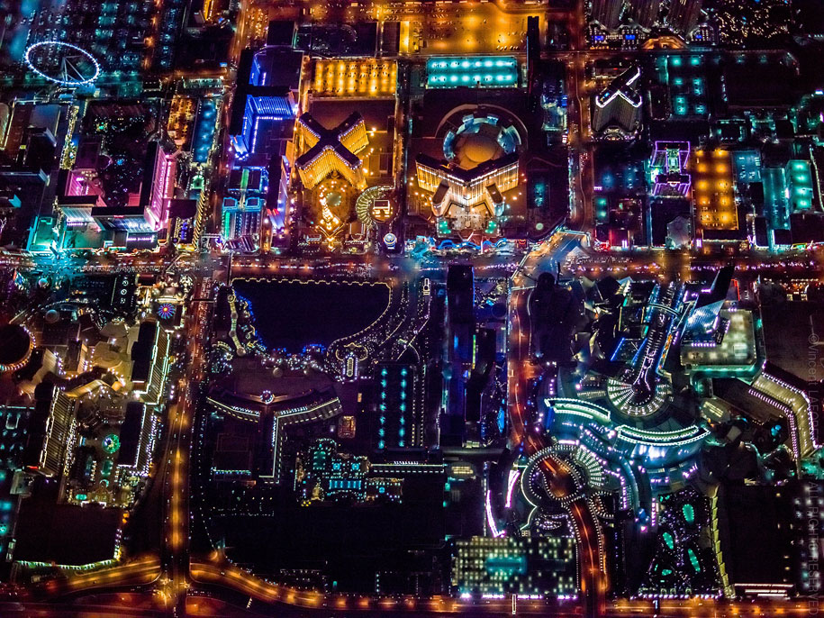 sin-city-las-vegas-aerial-photography-vincent-laforet-24